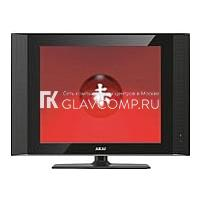 Ремонт телевизора AKAI LTA-15О22M
