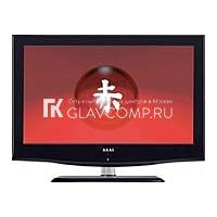 Ремонт телевизора AKAI LTA-16S01P