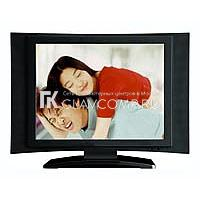 Ремонт телевизора AKAI LTA-2095