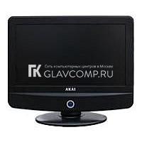 Ремонт телевизора AKAI LTC-16R5X2M