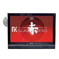 Ремонт телевизора AKAI LTC-16R5X3M