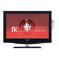 Ремонт телевизора AKAI LTC-24S01P