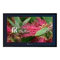 Ремонт телевизора AquaLite Outdoor AQLS-42