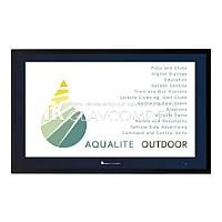 Ремонт телевизора AquaLite Outdoor AQLS-PC52