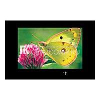 Ремонт телевизора AquaView 15