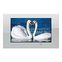 Ремонт телевизора AquaView 17 Smart TV