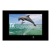 Ремонт телевизора AquaView 19