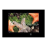 Ремонт телевизора AquaView 37 Smart TV