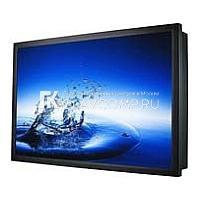 Ремонт телевизора AquaView 82 Smart TV