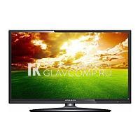 Ремонт телевизора Aragon TV-4201