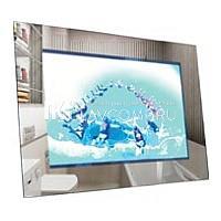Ремонт телевизора AVIS AVS260F