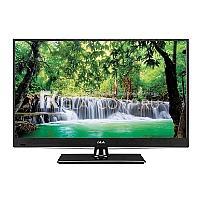 Ремонт телевизора BBK 19LEM-3082/T2C
