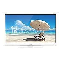 Ремонт телевизора BBK 19LEM-5093/T2C