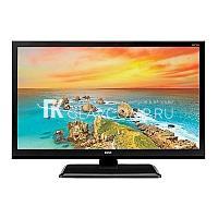 Ремонт телевизора BBK 24LEM-1001/T2C
