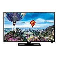 Ремонт телевизора BBK 24LEM-1005/T2C