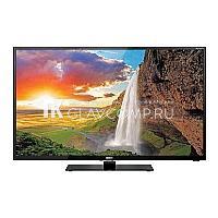 Ремонт телевизора BBK 24LEM-1006/T2C