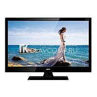 Ремонт телевизора BBK 32LEM-1009/T2C