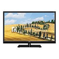 Ремонт телевизора BBK 32LEM-3002/T2C