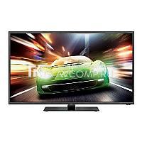 Ремонт телевизора BBK 40LEM-3070/FT2C