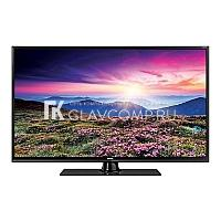 Ремонт телевизора BBK 40LEM-3080/T2C