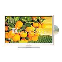 Ремонт телевизора BBK LED2994