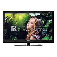Ремонт телевизора BBK LEM2264F