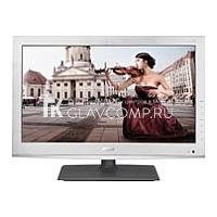Ремонт телевизора BBK LEM2267FDT