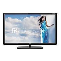 Ремонт телевизора BBK LEM2281F