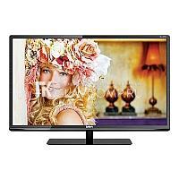 Ремонт телевизора BBK LEM2284F