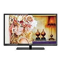 Ремонт телевизора BBK LEM2284FDT2
