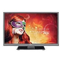 Ремонт телевизора BBK LEM2296F