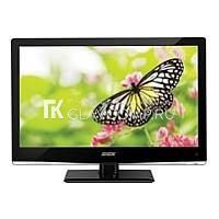 Ремонт телевизора BBK LEM2449HD