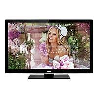 Ремонт телевизора BBK LEM2462FDT2G