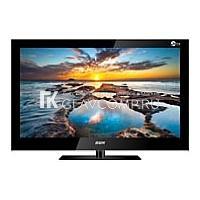 Ремонт телевизора BBK LEM2485FDTG