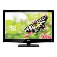 Ремонт телевизора BBK LEM3248SD