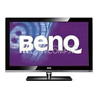 Ремонт телевизора BenQ E24-5500