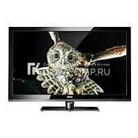Ремонт телевизора BenQ E42-5000