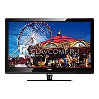 Ремонт телевизора BenQ L32-6000