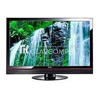 Ремонт телевизора BenQ PQ4631