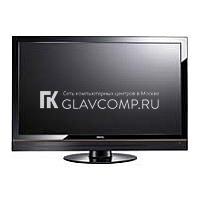 Ремонт телевизора BenQ PQ5242
