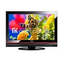 Ремонт телевизора BenQ SK3231