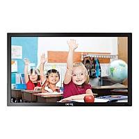 Ремонт телевизора BenQ T420