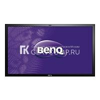 Ремонт телевизора BenQ TL650