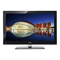Ремонт телевизора BenQ V42-6000