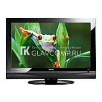 Ремонт телевизора BenQ VK3211