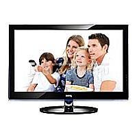 Ремонт телевизора BenQ XT4242
