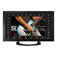 Ремонт телевизора Bose VideoWave Entertainment System