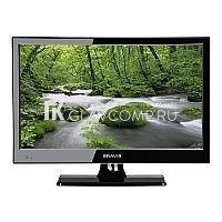 Ремонт телевизора BRAVIS LED-1615
