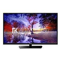 Ремонт телевизора BRAVIS LED-19C1700B