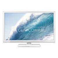 Ремонт телевизора BRAVIS LED-19E96